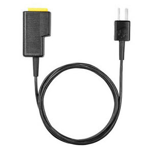 Testo 0409 1092 Handle For Plug in Thermocouples