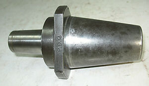 P d q Marlin Tool M 4 jc 4 Jacobs Taper Adapter Quick Change Tool Holder