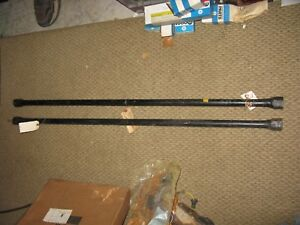 Nos Mopar 1960 Chrysler Torsion Bars