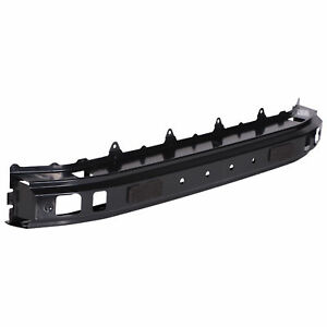 Oem 2014 2018 Subaru Forester Front Bumper Impact Absorber Bar New 57722sg020