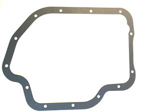 Gm Th400 Transmission Pan Gasket