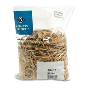 Wholesale Case Of 25 Bus Source Quality Rubber Bands rubber Bands size 32 1