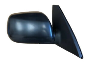 M113 Toyota Rav4 2001 2005 Door Mirror right Passenger Side