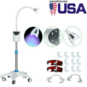 Us Electric Pad Printer Printing Machine T shirt Oil Ink Ball Pen Trademarks Ce