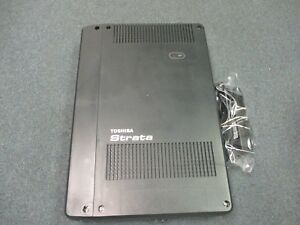 Toshiba Strata Chsu40a3 Ip Business Communication System