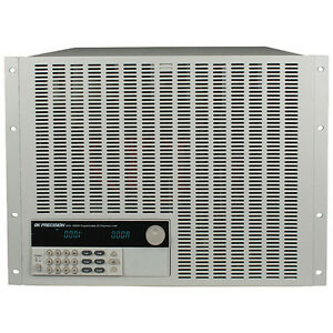 Bk Precision 8524 5000w Programmable Dc Electronic Load 0 1 60v