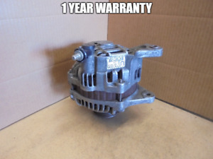 11058 Alternator Subaru Forester Impreza 2004 2005 2006 2007 2008 2009 2010