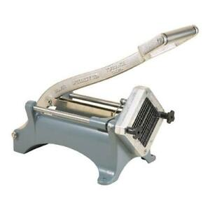 Shaver Specialty Keen Kutter 1 4 In Potato Cutter French Fry Slicer