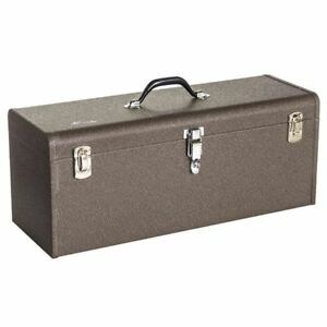 Kennedy K24b 8 5 8 Professional Tool Box