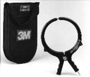 3m 6 Dyna coupler With Pouch 1196 Dynatel Accessory 1 Each