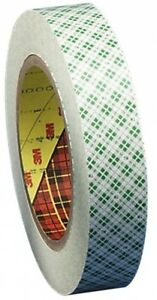 Scotch Double coated Paper Tape
