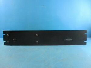 Astron Ss 10 10 Amp Switching Power Supply Used