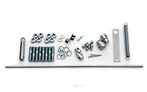 Carburetor Throttle Linkage Kit Linkage Edelbrock 7097