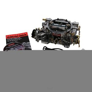 Carburetor Performer Series Edelbrock 1406