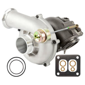 For Ford Excursion F 250 F 350 7 3l Diesel Turbo Kit With Turbocharger Gaskets