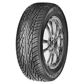 Sumic Gt A 205 50r16 87h Bsw 4 Tires