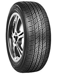 Multi Mile Matrix Tour Rs 215 70r15 98t Bsw 2 Tires