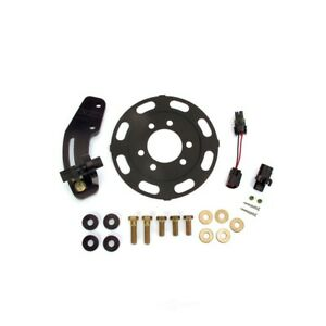 Ignition Crank Trigger Kit Fast 301270