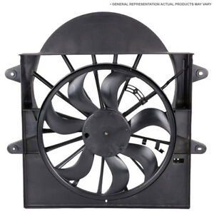 For Nissan Nx Sentra 200sx Condenser Or Radiator Cooling Fan Assembly