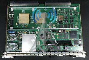 Entrisphere Ngc2uv0haa Pcb001 07 Pca001 07 16 Channel Dsx Board eh