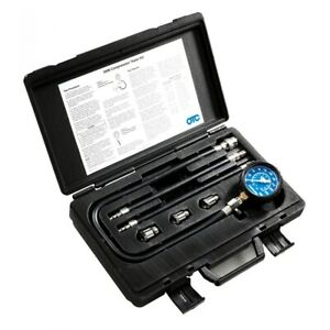 Otc Tools 5606 Compression Tester Kit