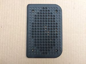 Porsche 944 951 968 S S2 Door Speaker Cover