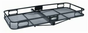 Reese 63153 Trailer Hitch Carrier