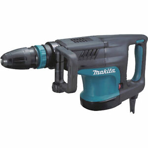 Makita Hm1203c 20lb Sds max Demolition Hammer bare Tool Only