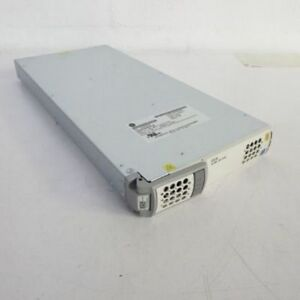 Ge Critical Power Gp100h3r48tez in Front End Ac Dc Converter 1 Output