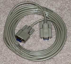 Chrysler Drb Iii Programming Cable Ch7068 25ft Drbiii Drb3