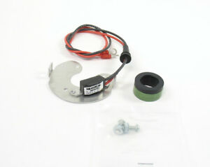 Ignition Conversion Kit ignitor Electronic Ignition Fits 46 58 Willys 2 2l l4