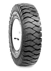 Nanco N749 Industrial Lug 7 00 15 F 12pr 1 Tires