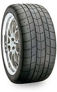 Toyo Proxes Ra 1 205 60r13 86v Bsw 1 Tires