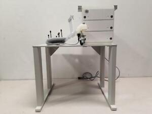 Ctc analytics Ag Autosampler Stack Cooler Dw Mc04 01 W Stand