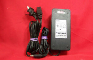 Eps 3 Acbel Ada017 100 To 240 Volts Ac 12 Volts 3 Amp Switching Power Supply