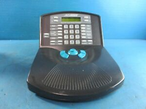 American Dynamics Adtt16e Touch Tracker Controller Used