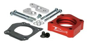 Fuel Injection Throttle Body Spacer Airaid 510 502