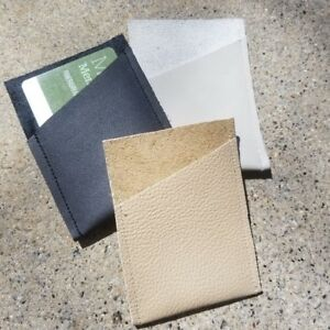42 Jw Convention Gifts Leather Gift Card Holders Contact Business Wallet Resale