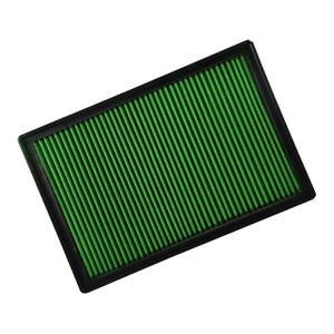 Green Filter Air Filter 2011 2017 Ram 1500 5 7l V8 F i