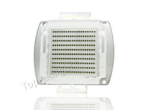200w Infrared Ir 850nm High Power Led 200 Watt Multichip Light Dc 28 36v 3a