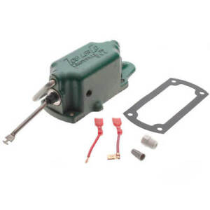 Zoeller 004702 Sump Pumps Case And Switch For M53 And M57