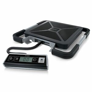 Dymo Digital Shipping Scale 250 pound 1776112
