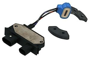 Msd 84665 Ignition Control Module