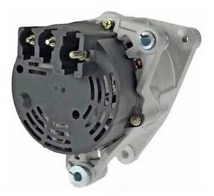 Alternator Fit European Model Ford Fiesta 1 8l Diesel 1996 on 97ab 103000 aa