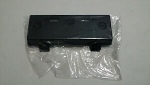 New 09 17 Infiniti Fx35 Fx37 Fx50 Qx70 Oem Front License Plate Bracket