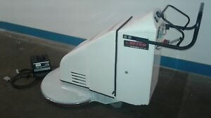 Betco Powerbuff Xt Ii 27 Floor Burnisher Battery Powered Model