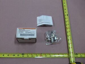 Honeywell Q179d1016 Gas Pilot Burner