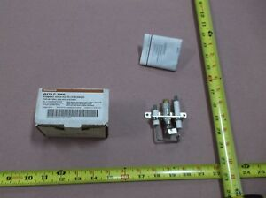 Honeywell Q179c1066 Gas Pilot Burner
