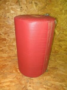 Physical Therapy Bolster Positioning Roll