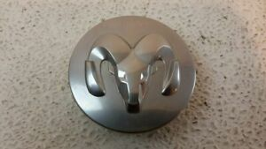 2005 Dodge Dakota Center Cap For Wheel Only 16x8 5 Lug 5 1 2